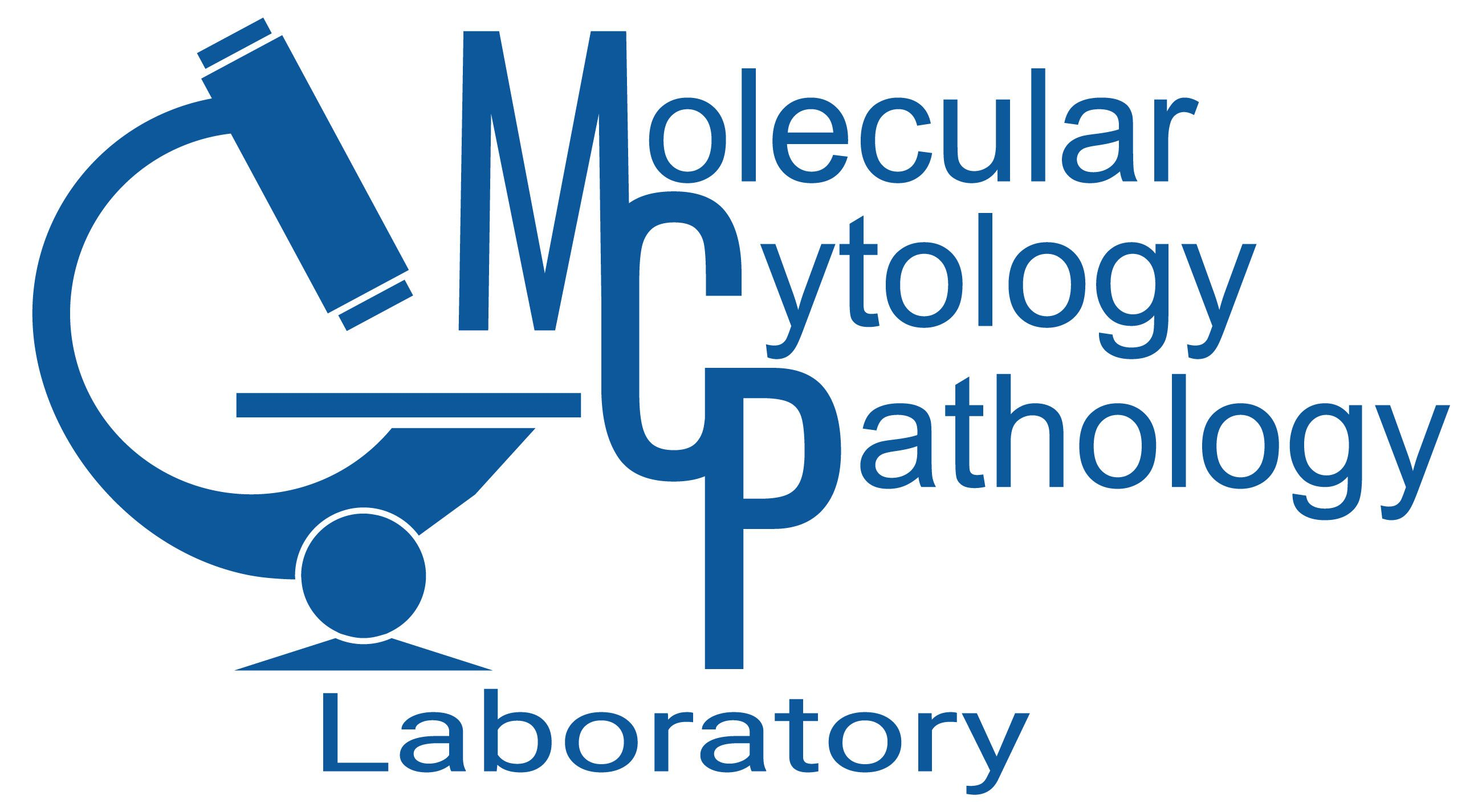 MCPathology